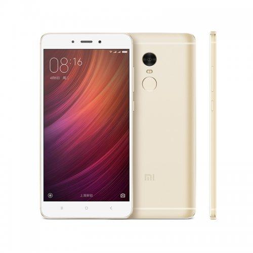Original Xiaomi Redmi Note 4 Pro Prime 3GB RAM 64GB £154.00 @ Ali Express