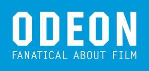 Odeon Kids movies £2.50 - (Adult and teens can buy tickets )