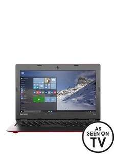 Newfangled hobbled Laptop 14 inch Lenovo - £149.99 - littlewoods