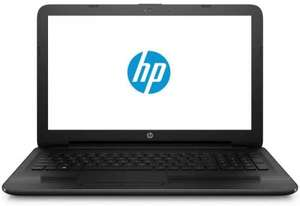 HP 250 G5 core i5 6200u 256 GB SSD 8GB Ram 1080p FHD display from £400 @ ebuyer