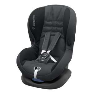 Maxi Cosi Priori sps £50 reduced to clear (rrp £110) @ Asda - Cardiff
