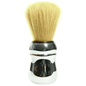 Proraso Omega Professional Boar Hair Shaving Brush £8.59 (Prime) / £8.50 (non Prime)