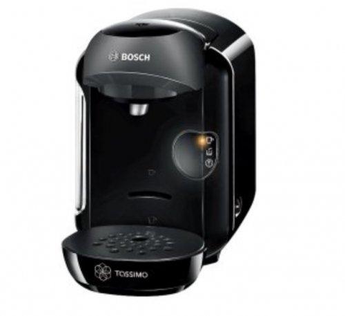 Bosch tassimo £35