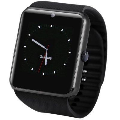 Aiwatch A8 Smartwatch Phone - Gearbest £10.99