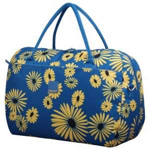 Tripp Daisy Large Holdall £13 delivered @ Tripp