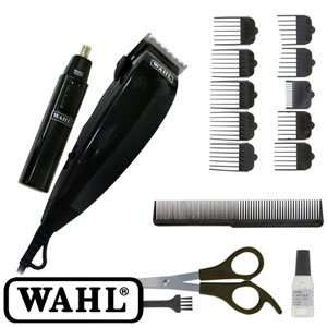 Wahl Hair Clipper Gift Set RRP £34.99 now £14.99 @ B&M
