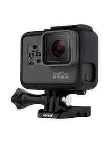 GoPro Hero 5 £315 at Very
