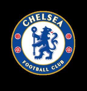 Chelsea v Oxford United - Checkatrade EFL Trophy 8/11/16 £5 adult / £3 children @ Chelsea FC