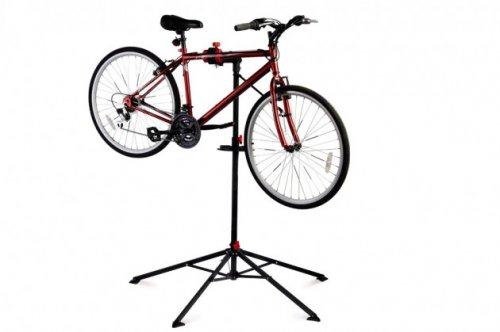 Bikemate Bicycle Work Stand £14.99 @ Aldi Hounslow
