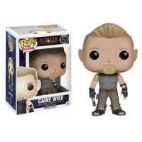 Pop Vinyls From Only £4.88 @ staractionfigures (£2.95 del)
