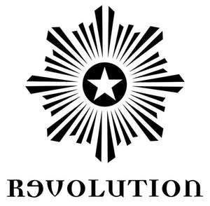 Free Pizza Slab at most/all Revolution bars from 12pm tomorrow Thur 20th, 500 at each branch