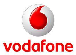Vodafone Unlimited Minutes/Texts 8gb data £204 (poss £5.50 pm after redemption) @ E2Save