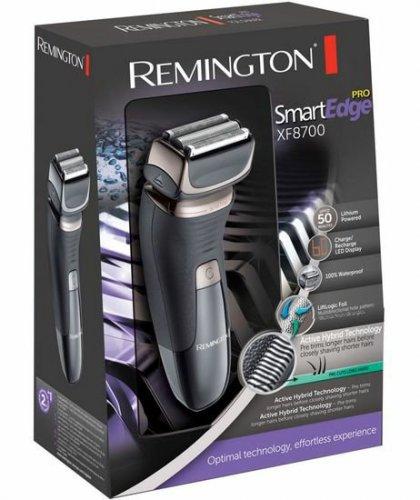 Remington XF8700 £27.99 @ Studio