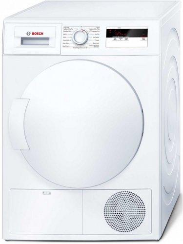 Bosch Heat Pump Dryer 8kg (A+) , 2 year Warranty £359 @ Simplyelectricals