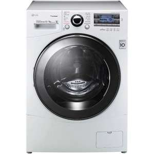 LG FH695BDH2N Washer Dryer £899.10 delivered by Marks Electrical.