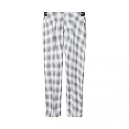 UniQlo trouser £2.90 + £3.95 del  Glitch???!