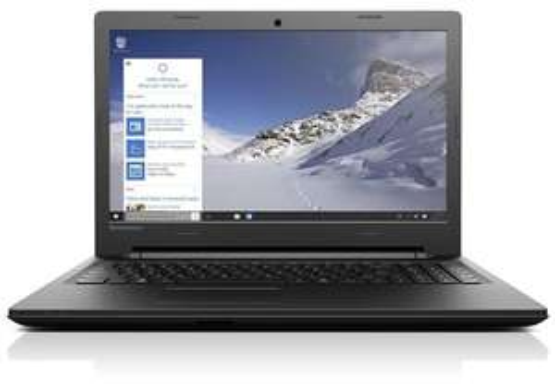 "Lenovo i3-5005U 15"" Laptop Windows 10, 128GB SSD, 4GB RAM, HDMI - £269.97 delivered @ saveonlaptops"