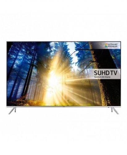 "Samsung 49"" KS7000 4k HDR - £979.99 @ Powerdirect"