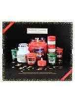 HEADS UP boots star gift this week will be this Yankee candle set £23 starts tomorrow 27.10.16 In-store & Online