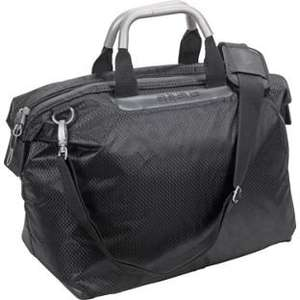 Charcoal. IT World's Lightest Small Cabin Holdall - Charcoal £13.32 @ Argos