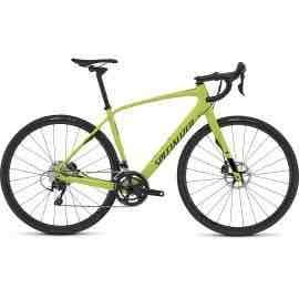 specialized bikes sale on bikes and accessories plus free delivery (over £20)