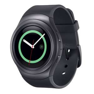 Samsung Gear S2 Smart Watch for £120!! @ Bargain Crazy w voucher