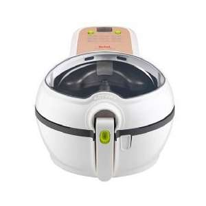 Tefal Actifry - 1 kg £89.99 delivered @ FreeNET Electrical