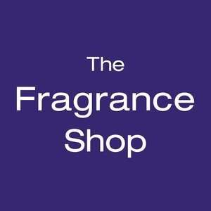 FLASH SALE 20% off inc sale @ fragrance shop
