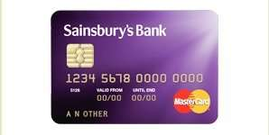 5,000 bonus Nectar points for new customers - when you spend £800 @ Sainsbury's instore or at petrol stations