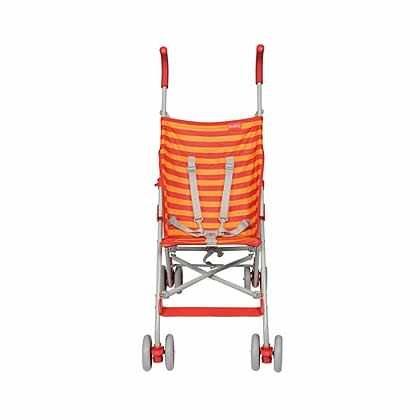 Red Kite stripe stroller only £5 in Asda
