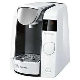 BOSCH Tassimo Joy TAS4504GB £37.99 @ Tesco DIrect