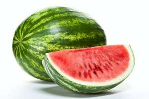 Watermelons £1.99 instore at Tesco