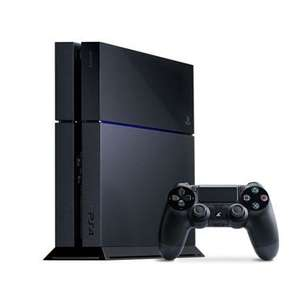Sony PS4 Refurbished only £199 from Sainsbury's mobile