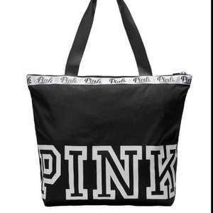 Victoria Secret Pants 5 for £25 and get a free tote bag