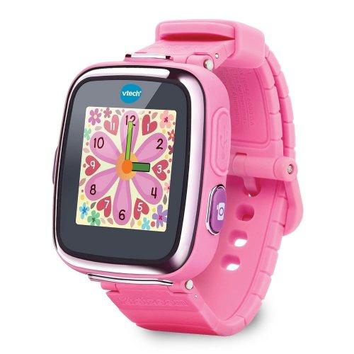 Amazon -  Vtech 171613 Kidizoom DX Smart Watch in Pink £29.99 @ Amazon
