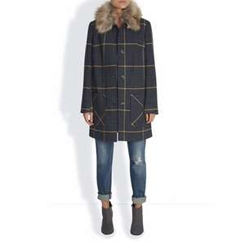 25% Off Coats & Boots + Free C& C @ Asda George Online