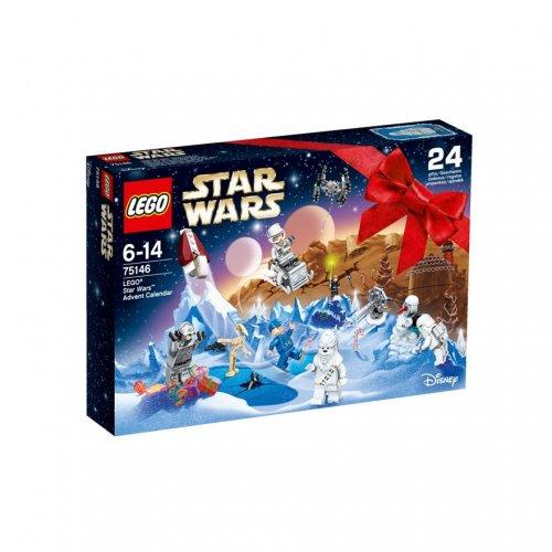 Lego city police station & fire station £44.99 each delivered and Lego star wars calendar £19.99 delivered using codes online & instore @ Smyths