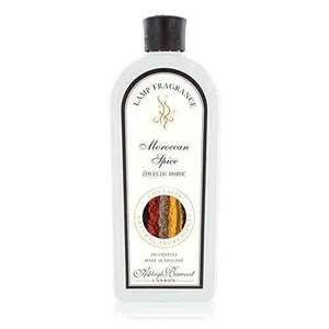 Ashleigh Burwood Lamp Fragrance (Various Fragrances) £14.99 delivered -  Dispatched from and sold by House Of Harris