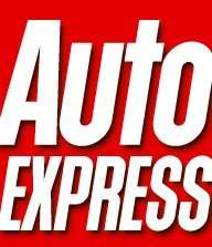 6 Auto Express Issues for £1,plus free 26 piece tool kit