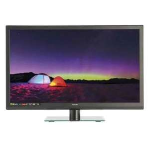 Technika Full HD Slim 22 Inch LED TV with Freeview £79 @Tesco EBay