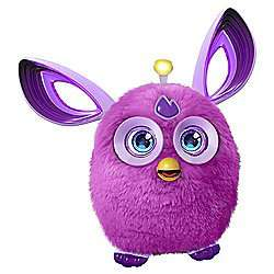 Furby Connect £47.49 @ Tesco Direct