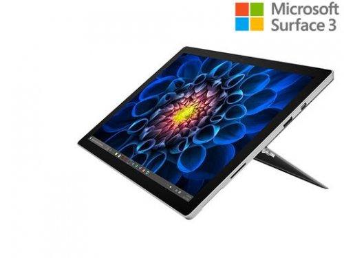 Surface 3 refurbished £367.98 @ ibood