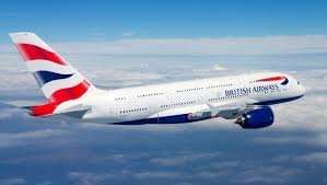Amex BA Card - Spend £500 with BA, get £100 back