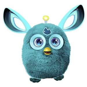 Furby Connect £44.99 for Prime Customers at Amazon
