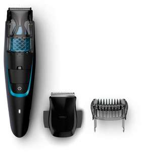 Philips Series 7000 Vacuum Stubble And Beard Trimmer BT7202/13 @ Sainsburys for £37.50