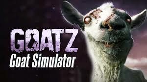 goat simulator goatz now free with amazon underground