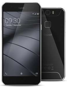 Gigaset ME GS55-6 @ Gearbest - Snapdragon 810 | 3GB RAM | 32GB Storage | 5 inch 1080P | 16MP+8MP | Dual SIM | 4G: FDD-LTE 800/1800/2100/2600MH (Price drop 16/11/16 Plus £13.30 Quidco!!)