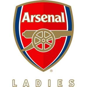 Arsenal Ladies vs Doncaster Rovers Belles (30th Oct. @ 2pm) - BOGOF Adult Tickets