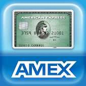 amex small shops 3-18 december