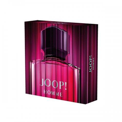 Joop! Homme 75ml gift set £19.80@Boots Online & Instore